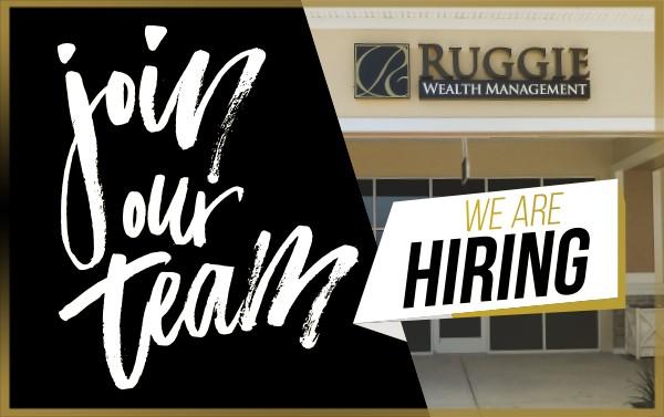 Ruggie Wealth Management - Tavares, Florida